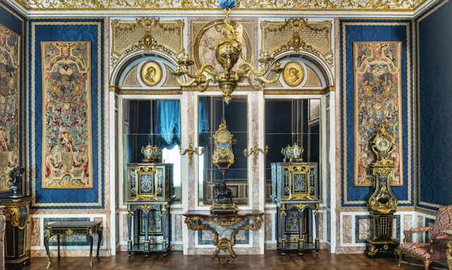 marie-antoinette, marie, antoinette, versailles, louvre, musée, château, saint-cloud, saint, cloud, arts, décoratifs, mobilier, bureau, chaise, analyse, exposition, meuble, photo, image, objets, art,