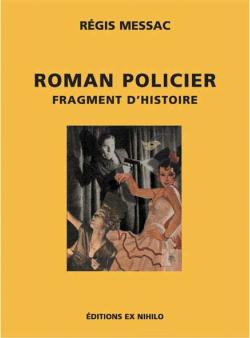 Journée d`études, Bordeaux 3, Régis Messac, un écrivain-journaliste à reconnaître, critique littéraire, science-fiction, roman policier,