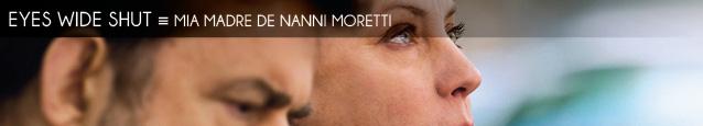 Cannes 2015 : Mia Madre de Nanni Moretti