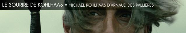 Cannes 2013 : Michael Kohlhaas d`Arnaud des Pallières