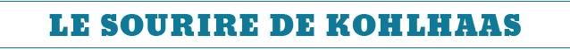 Michael Kohlhaas, Arnaud des Pallières, Mads Mikkelsen, Heinrich Von Kleist, Festival de Cannes, compétition, politique, cinéma, film, Delphine Chuillot, Denis Lavant, cannes, 2013, critique