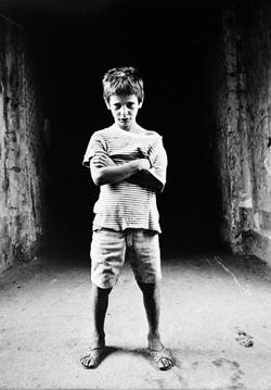 exposition, Photographie, Mimmo Jodice, Italie, Naples, MEP, maison européenne de la photographie, Méditerranée, mer, noir et blanc, Bill Brandt, photographie conceptuelle, photographie métaphysique,