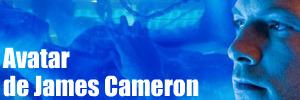 Avatar de James Cameron - 17 minutes de trailer présentées en avant-première