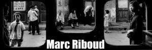 Exposition Marc Riboud l`instinct de l`instant au Musée de la vie romantique à Paris