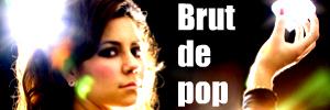 Marina and the diamonds brut de pop