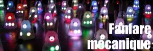 Musique en jouet exposition de jouets musicaux musée des arts décoratifs paris