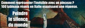 Exposition : De Chirico, Marx Ernst, Magritte, Balthus : uno sguardo nellinvisibile /  un regard dans l`invisible au Palazzo Strozzi de Florence, jusqu`au 18 juillet 2010