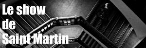 Le degree show de la Central Saint Martin à Londres - Design