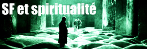 Stalker d`Andrei Tarkovsky science-fiction et spiritualit� analyse critique