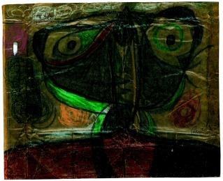joan miro, miro, musée maillol, maillol, biographie, sculpture, sculpteur, citation, citations, surréalisme, jeune fille s`évadant, homme, femme, oiseau, chaussure, céramique, bronze, catalan, espagne