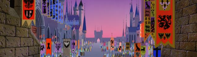 monuments, stars du 7e art, stars du septième art, décor, décors, cinéma, monument, château, châteaux, palais, notre-dame de paris, les liaisons dangereuses, jeanne d`arc, exposition, conciergerie,