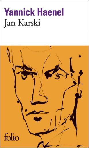 colloque cerisy, narrations d`un nouveau siècle, récits français 2001 - 2010, littérature française contemporaine, pascal quignard, marie darrieussecq, critique, François Cheng, Agota Kristof