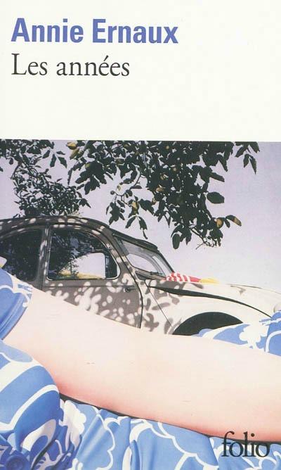 colloque, cerisy, narrations, nouveau siècle, récits, français, 2001, 2010, littérature, française, contemporaine, pascal quignard, marie darrieussecq, critique, François Cheng, Agota Kristof