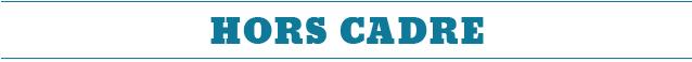 national gallery, cinéma, film, documentaire, frédérick wiseman, musée, londres, festival, deauville, dossier, public, art, artiste, peinture, caméra, institution, 2014, oncle sam, sélection, docs