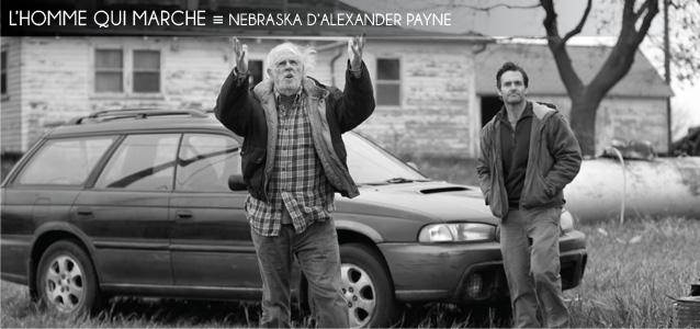Cannes 2013 : Nebraska d`Alexander Payne