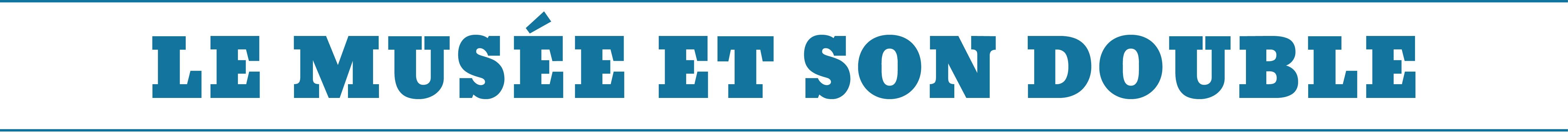 musee de bretagne, numerisation, mise en ligne, acces libre, indexation collaborative, rennes, photographie, theatre d`objet, journées européennes du patrimoine 2017, compagnie la bande passante