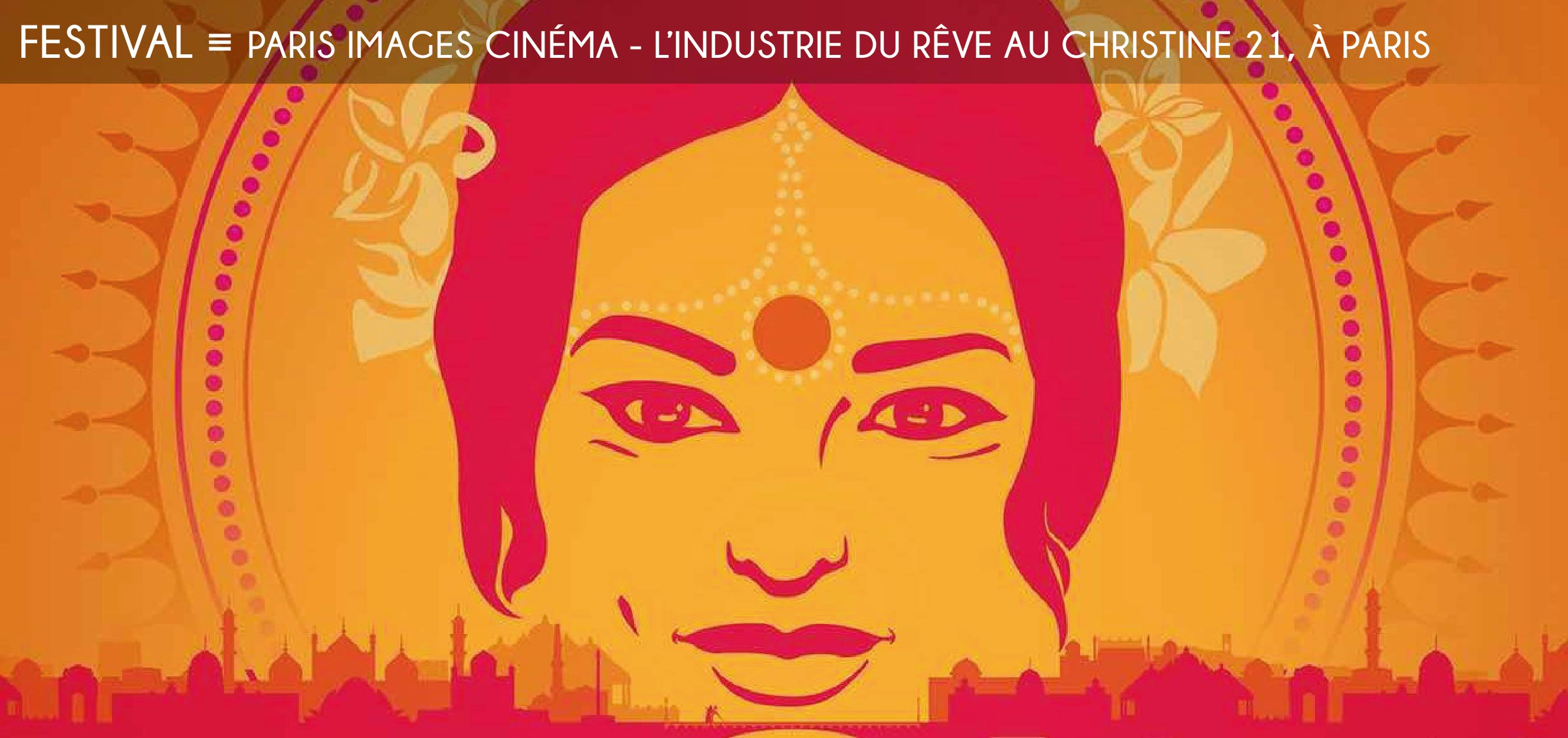 cinema indien, paris images cinema lindustrie du reve, production, diffusion, distribution, techniciens, jean renoir, louis malle, anne seibel, befikre, fleuve, cinema