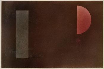 paul klee, paul, klee, polyphonies, peinture, dessin, peintures, dessins, exposition, biographie, portrait, interview, entretien, kandinsky, rétrospective, cité de la musique, cité, musique