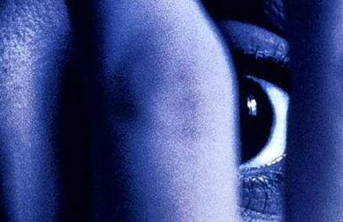 festival, festival de cinéma, festival d`angers, angers, premiers plans, cinéma européen, rétrospective, peur, peur au cinéma, angoisse, horreur, film d`horreur, nosferatu, paranormal activity, edward
