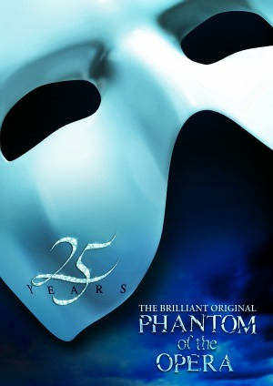 phantom of the opera, opera, phantom, fantôme, fantome, londres, london, her majesty`s theatre, theatre, brian de palma, analyse, mise en scène, harold prince, charles hart, john owen-jones