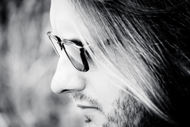 Porcupine Tree The incident Steven Wilson
