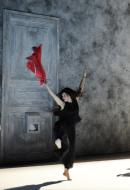 nora helmer, une maison de poupée, henrik ibsen, ibsen, pièce de théâtre, théâtre, pièce, dramaturge, oslo, nora, poupée, ce qui arriva quand nora quitta son mari, elfriede jelinek