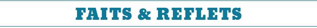 parkland, curse, edgar, malédiction d`edgar, butler, majordome, lee daniels, film, cinéma, analyse, président, états-unis, état, unis, usa, image, interview, festival, deauville, 2013, américain