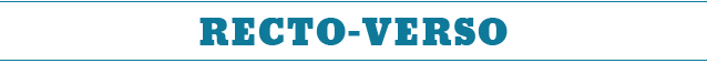 real, film, festival, cinéma, asiatique, japon, japonais, deauville, Kiyoshi Kurosawa, romance, fantastique, Takeru Sato, Haruka Ayase, Jô Odagiri, manga, coma, programme, suicide, inconscient, critique, analyse, interview, citation, photo, photos, image, images, sortie, france, masterclass
