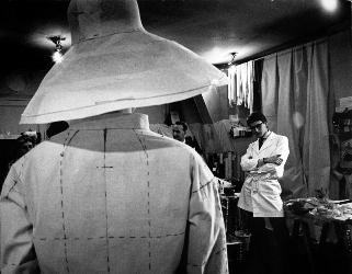 Pierre Boulat, Alexandra Boulat, Annie Boulat, Henri Cartier-Bresson, Reporters Sans Frontières, Jean-François Juillard, Petit Palais, rétrospective, photographie, photojournalisme, RSF, 25 ans, photo