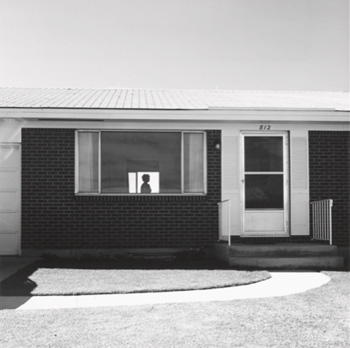 robert adams, robert, adams, lacma, los angeles, los, angeles, exposition, exhibition, county, museum, rétrospective, portrait, biographie, interview, citation, photo, photos, photographie