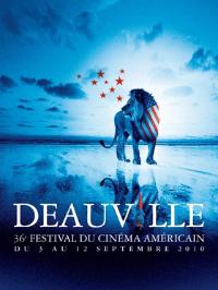 festival de deauville, festival, deauville, damages, séries, sopranos, dexter, nip/tuck, engrenages, hard, scénario, rencontres franco-américaines, canal+, HBO, showtime