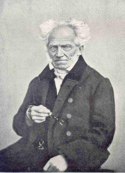 Arthur Schopenhauer petits écrits français Christian Sommer Kant Hegel Fichte Voltaire philosophie