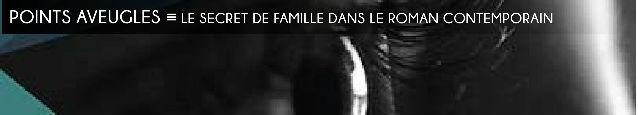 secret de famille, patricia bissa enama, nathalie fontane wacker, roman contemporain, harkis, algerie, guerre du vietnam, litterature antillaise, litterature canadienne, litterature jeunesse