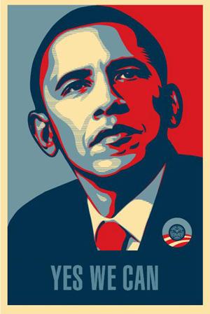 slogans, politique, analyse, pub, yes we can, formule, maxime, révolution, guerre, publicité, affiche, entretien, citation, image, pouvoir