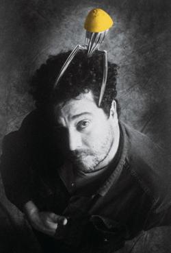 Philippe Starck portrait dossier matali crasset parisart ora ito design Noé Duchauffour-Lawrance neonata photo photographie picture pics
