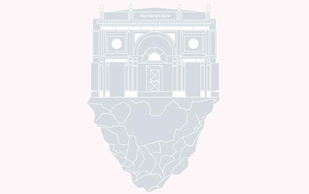fuites au nord, fuites, nord, statens museum, copenhague, kunst, visite, exposition, critique, copenhague, danemark, carl gustav pilo, eckerbserg, skagen, dahl, analyse, peinture, art, tableau, danois