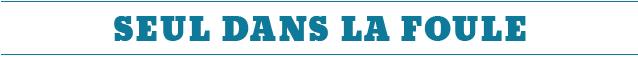 steven wilson, musique, artiste, chanteur, album, rencontre, interview, hand cannot erase, porcupine tree, solo, progressif, rock, opus, perfect life, interview, portrait, steven, wilson