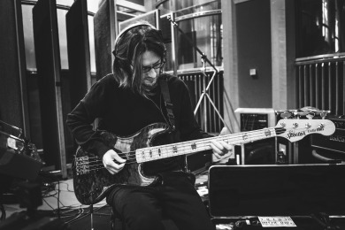 steven wilson, musique, artiste, chanteur, album, rencontre, interview, hand cannot erase, porcupine tree, solo, rock progressif, rock, opus, perfect life