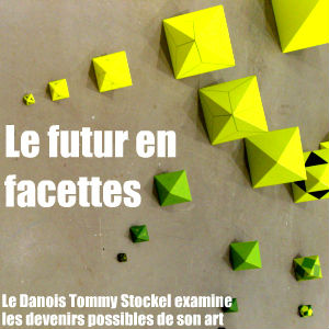 tommy stockel art of tomorrow arnolfini futurology bristol grande-bretagne