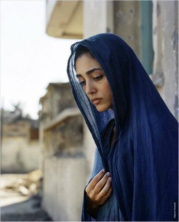 Syngue sabour, pierre de patience, film, cinéma, adaptation, roman, prix goncourt, Atiq Rahimi