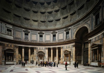 thomas struth, struth, thomas, whitechapel, gallery, londres, london, exhibition, exposition, rétrospective, photo, photographie, photographies, interview, portrait, biographie, noir, blanc, couleurs