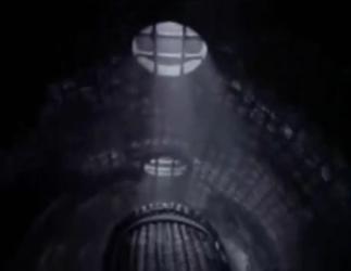 Tim Burton, edward scissorhands, edward aux mains d`argent, sleepy hollow, charlie et la chocolaterie, opening titles, générique, génériques de films, main titles, opening theme, sweeney todd