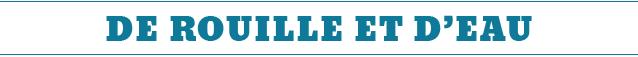 titanic, titanic l`exposition, exposition, paris, expo, porte, versaille, exposition, objets, objet, naufrage, insubmersible, paquebot, 1912, épave, sous-marin, collection, histoire, civilisation