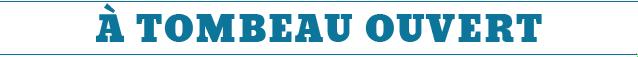 Weegee, Arthur Fellig, Usher Fellig, International Center of Photography, Murder Is My Business,  crime, meurtre, New York, morbide, macabre, Anthony Esposito, Dominick Dinato, Irene Dunne, exposition
