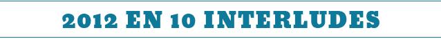 Protoclip, festival, clip, international, paris, cérémonie, prix, récompense, jury, vidéo, musical, musicale, clips, musicaux, L`intermède, partenaire