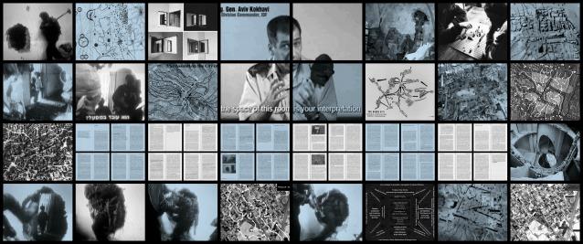 topographie, guerre, exposition, bal, photo, photographie, photos, photographies, photo de guerre, photo-reportage, le bal, paris, paysage, paysages, rétrospective