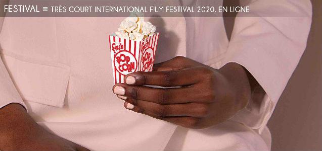 tres court international film festival, en ligne, cinema, court metrage, climat, environnement, paroles de femmes, engagement
