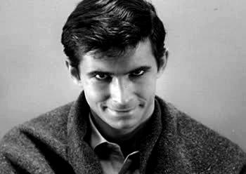 tueurs, tueur, psychanalyse, analyse, psychologie, tueur en série, tueurs en série, cinéma, série, dexter, scream, hannibal lecter, interview, freddy, norman bates, batman, joker, folie, psychose