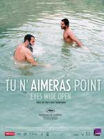 Cinéma - Tu n`aimeras point, drame israelien de Haim Tabakman sur un amour entre deux hommes juifs orthodoxes