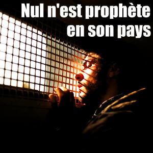 Un prophète de Jacques Audiard critique cinéma